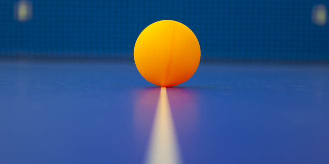 Table-Tennis2